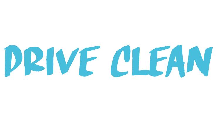 Drive clean, Värnamo